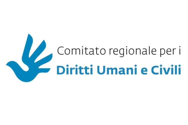 Un Comitato per i diritti umani e civili